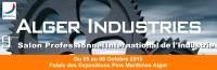 Alger Industrie