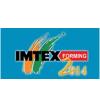 IMTEX 2020