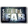 SteelFab Sharjah