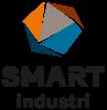 Smart Industri