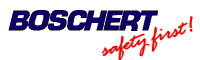 Boschert_safety_first